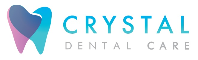 Crystal Dental Care